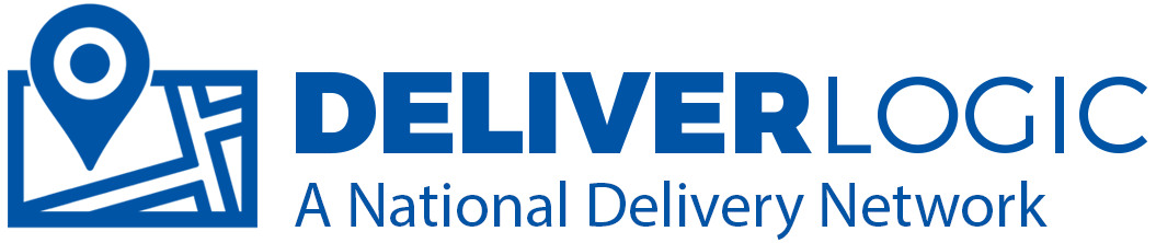 deliverlogic-logo2 (1)