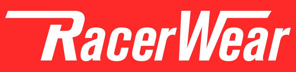 racerwear supreme style logo